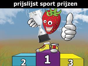 prijslijst-sportprijzen